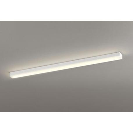オーデリック XL501008B3E(LED光源ユニット別梱) ベースライト LEDユニット型 青tooth 調光 電球色 リモコン別売 トラフ型 [(^^)]