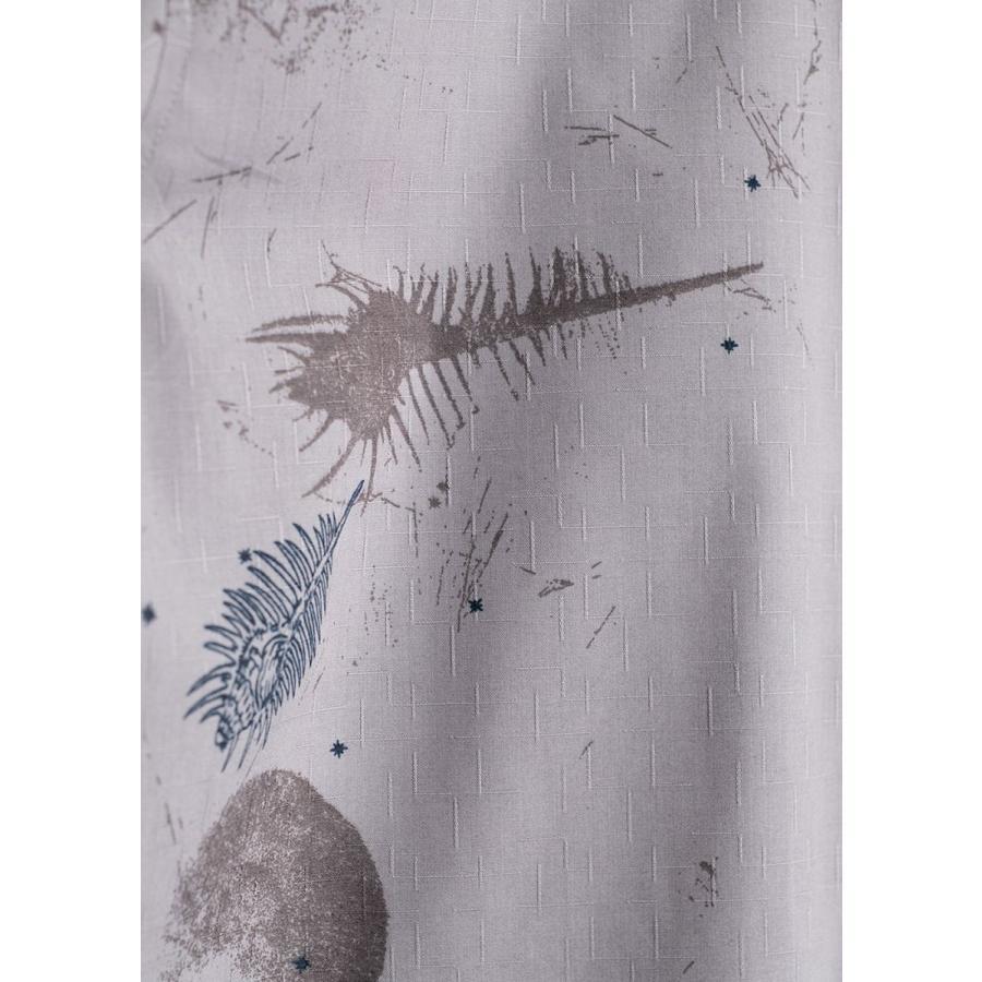 かりゆしウェア シャツ 結婚式 メンズ 半袖 ボタンダウン 大きいサイズ 沖縄 アロハシャツ ギフト プレゼント 国産 スターシェル majun 16