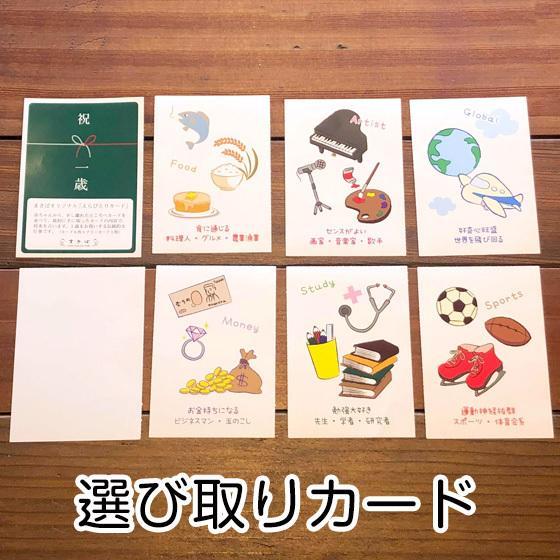 おいしい誕生餅 白のみ1升 わらじ・風呂敷付|makiba-mochi|10