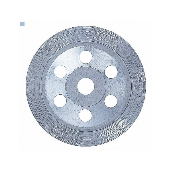 マキタ ダイヤモンドホイール カップ型(研削用)110mm A-20476 マキタ ダイヤモンドホイール カップ型(研削用)110mm A-20476 マキタ ダイヤモンドホイール カップ型(研削用)110mm A-20476 24e