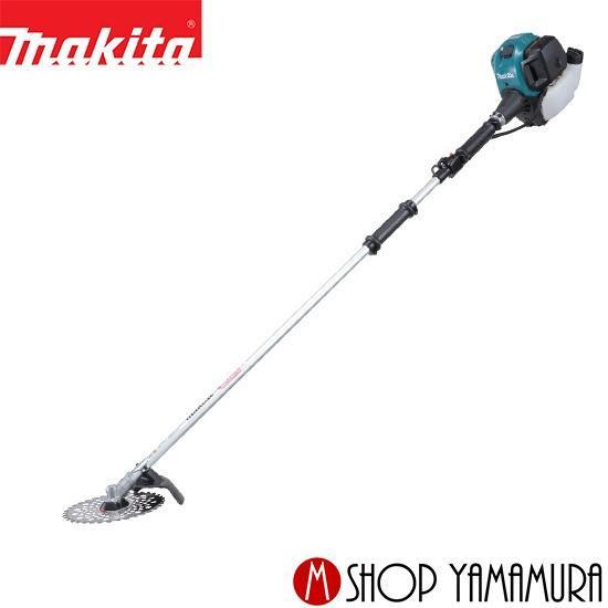 マキタ 充電式草刈機(36V) 230mmMBC231DZ 本体のみ バッテリー・充電器別売