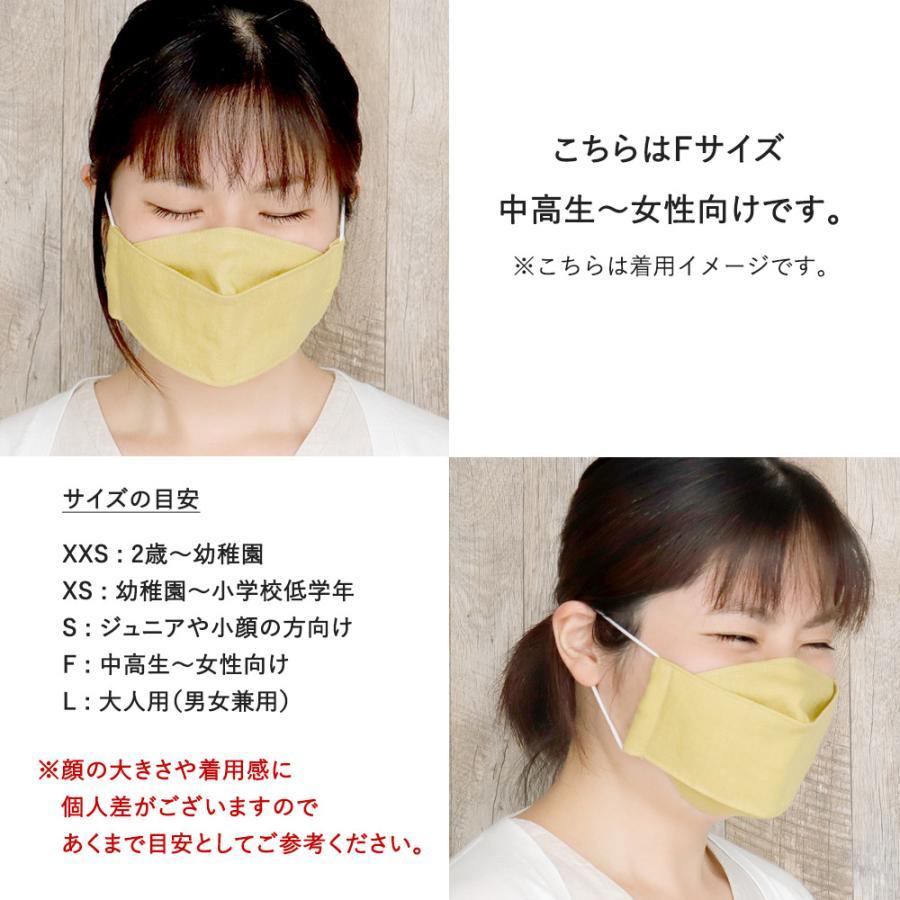 効果 布 マスク