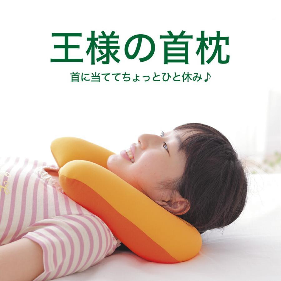 枕 なし ネック ストレート ストレートネックにおすすめの枕ランキング【選び方&今すぐできるタオル枕も紹介】