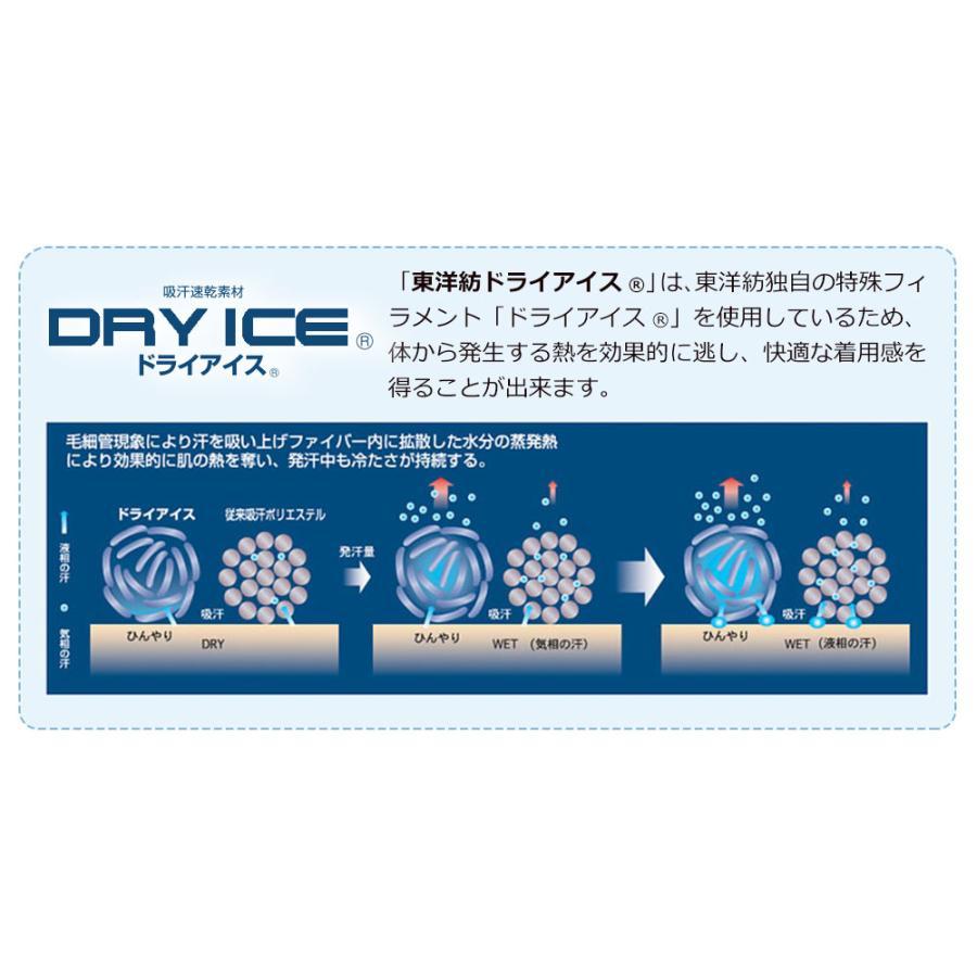 マスク 日本製 夏用 1枚 洗える 東洋紡ドライアイス素材 王様の快適マスク フィルターポケット付|makura|05