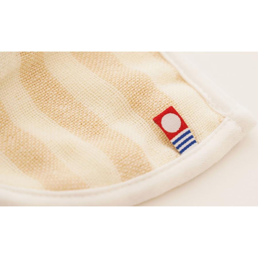 今治 タオル の マスク 大人用  3枚セット 潤い ガーゼ と タオル の優しい肌触り 洗える 布マスク makura 05
