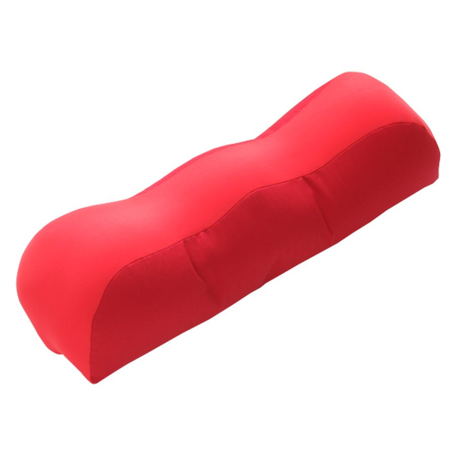 2021 ギフト 足枕 むくみ 王様の足枕 ふくらはぎ 超極小ビーズ フットピロー 足まくら|makura|13