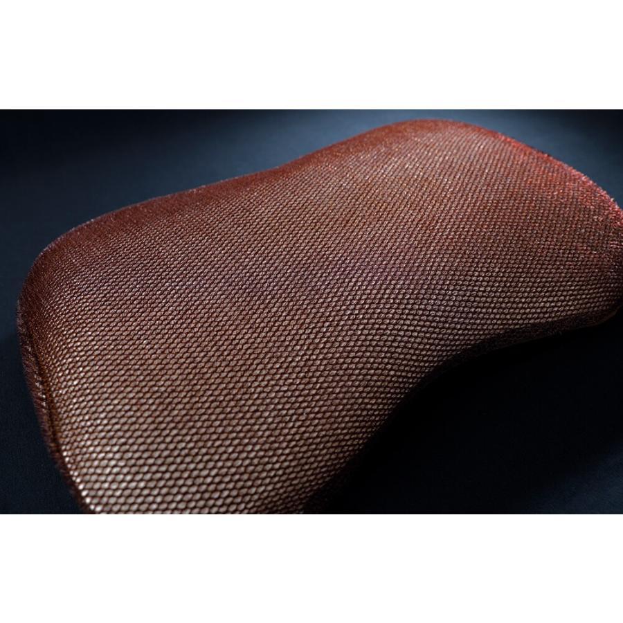 チクチク 枕 CHIQCHIQ 刺激枕 たわし ちくちく 微刺激 快眠枕 通気性 洗える 肩こり makura 05