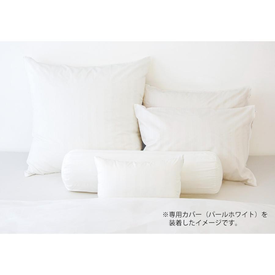 東京ラグジュアリーホテルピロー 専用カバー|makura|03