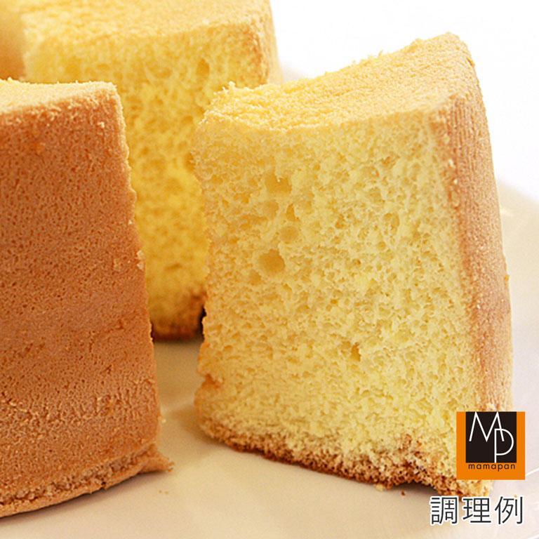 お菓子用米粉 あきたこまちマイドルチェ 製菓用米粉 1kg グルテンフリー 小麦粉不使用|mamapan|02