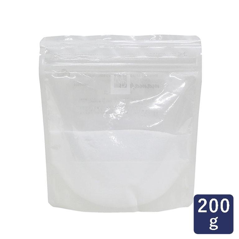 トレハロース 200g 砂糖 お菓子 パン作り|mamapan