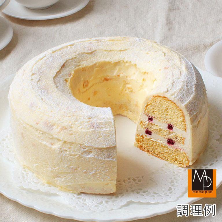 トレハロース 200g 砂糖 お菓子 パン作り|mamapan|04