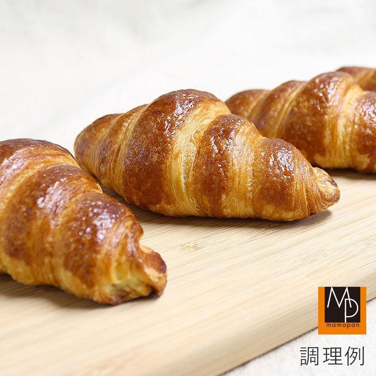 脱脂粉乳 よつ葉 北海道 スキムミルク 150g よつば|mamapan|03