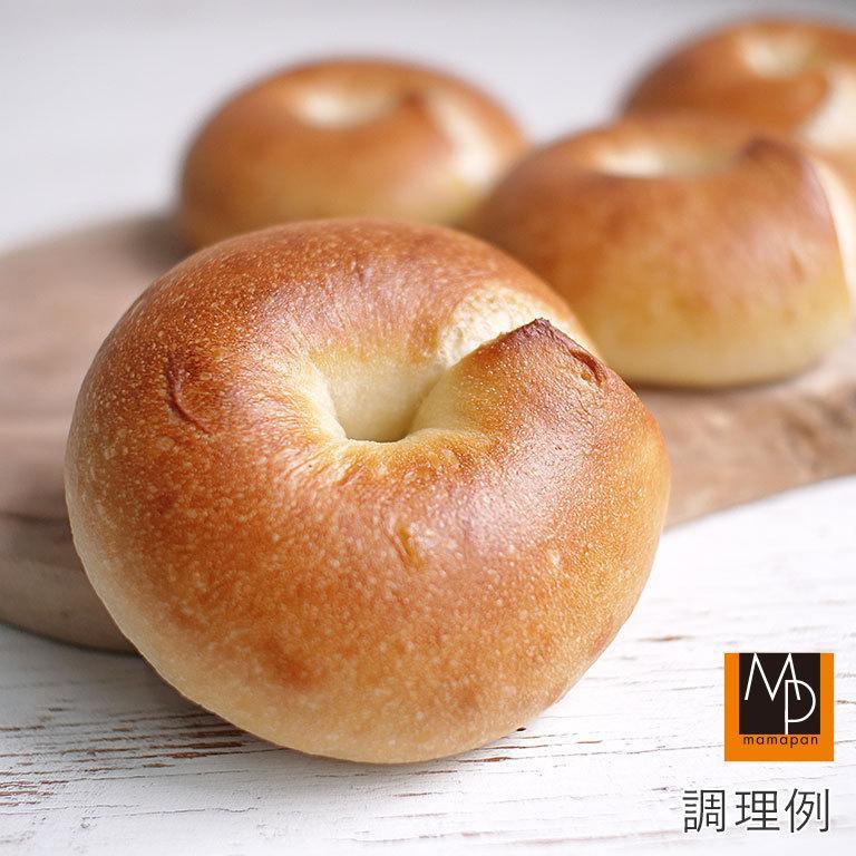 脱脂粉乳 よつ葉 北海道 スキムミルク 150g よつば|mamapan|04