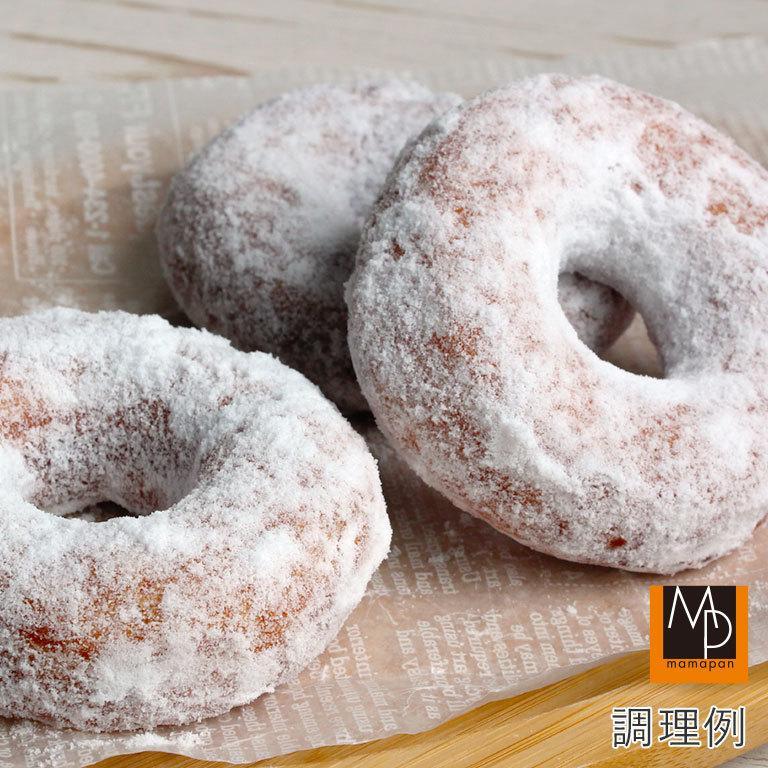 脱脂粉乳 よつ葉 北海道 スキムミルク 150g よつば|mamapan|05