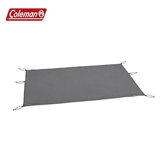 コールマン COLEMAN マルチグランドシート 210W テント タープ キャンプ アウトドア 2000038134|mammutstore-paddle