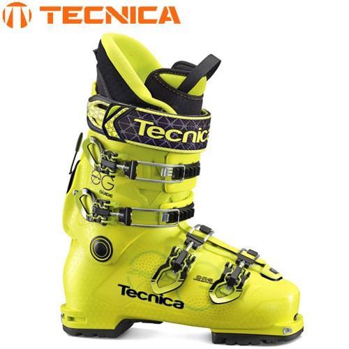 【全品送料無料】 TECNICA テクニカ スキーブーツ 17-18 2018 ZERO G GUIDE PRO ゼロ G ガイド プロ ツアーブーツ ウォークモード バックカントリー:, キングラス 43e1c43d