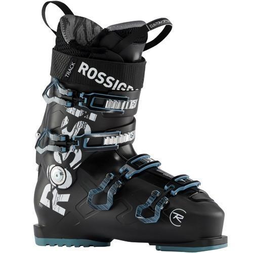 【返品送料無料】 ROSSIGNOL ロシニョール 19-20 スキーブーツ 2020 TRACK 130 トラック 130 ウォークモード オールマウンテン:, サンステラ a3d50f92
