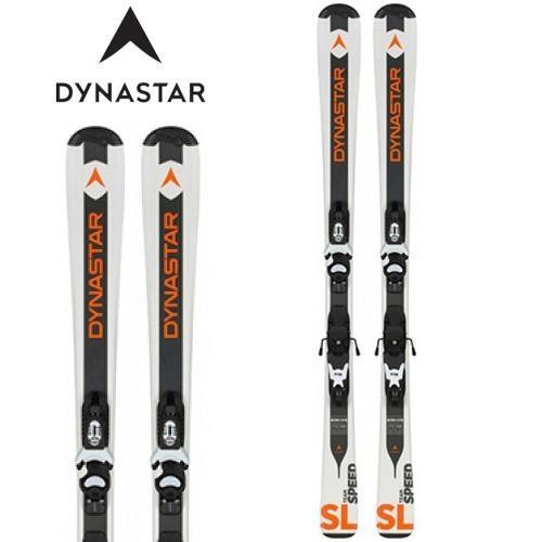 激安ブランド DYNASTAR ディナスター 19-20 スキー TEAM SPEED チームスピード 100-130cm (金具付き) 2020 ski ジュニアスキー (White):DAHJY01, フジサキマチ 8dd813bd