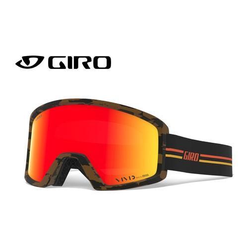 柔らかな質感の GIRO Vividレンズ ジロー 19-20 ゴーグル 19-20 2020 BLOK GP BLACK 2020/ORANGE ブロック スキーゴーグル メンズ 平面 Vividレンズ 眼鏡対応:7105320, サルトリパーロ:25c082a1 --- airmodconsu.dominiotemporario.com