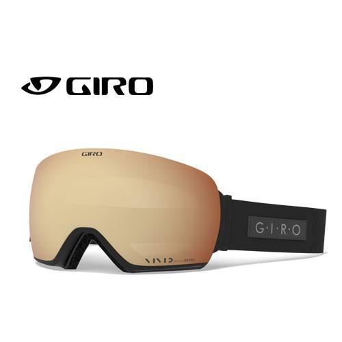 良質  GIRO ルーシー ジロー 19-20 ゴーグル 2020 LUSI BLACK VELVET VELVET ルーシー 球面 スキーゴーグル レディース 球面 Vividレンズ 眼鏡対応:7095151, SOL ブランド.ファッション:0eef171e --- airmodconsu.dominiotemporario.com