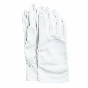 スムス手袋(縫製手袋) おたふく手袋 レディースフォーマル [400双] 551 ナイロン マチ付き