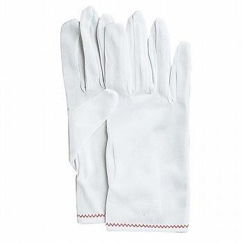 おたふく手袋 ミクローブ 10双入×100セット [総数1000双] 5004