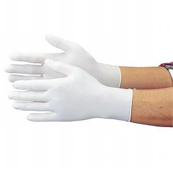 おたふく手袋 ゴム極ウス手袋 100枚入×12セット [総数1200枚] 343