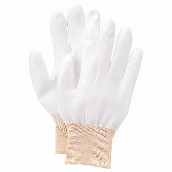 背抜き手袋 おたふく手袋 SPウレタン手袋 10双入×20 [総数200双] A-296 ポリウレタン