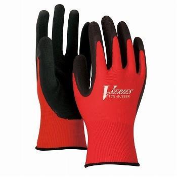 背抜き手袋 おたふく手袋 天然ゴム背抜き手袋 [240双入] A-31 天然ゴム