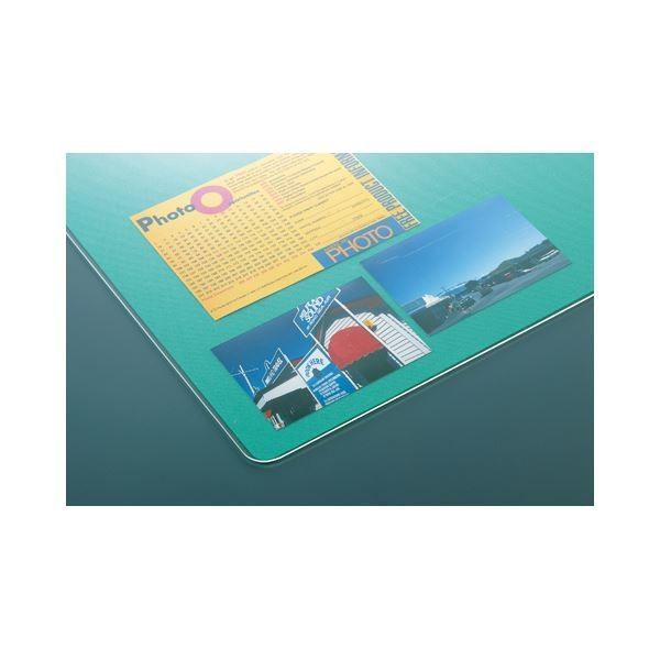 クラウン グラスマット グラスマット グラスマット CR-GS167-G 658