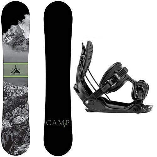 印象のデザイン スノーボードCamp Seven cm Package Valdez CRC 2017 Snowboard-163 Snowboard-163 Alpha cm Wide-Flow Alpha MTN Large, 元祖ティラミスチョコピュアレ:2affb05d --- airmodconsu.dominiotemporario.com
