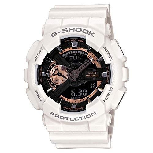 新作 当店1年保証 カシオCasio G-Shock