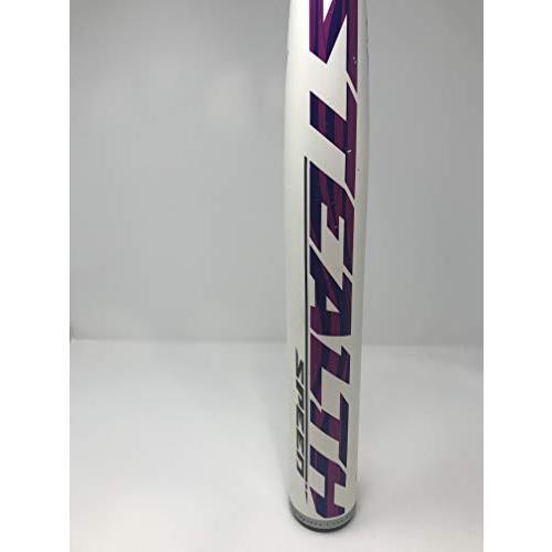 世界有名な バットEaston Stealth Speed Fastpitch (-10) Softball Bat 32 22, KIMONO-KAN三國屋 e11b4a73