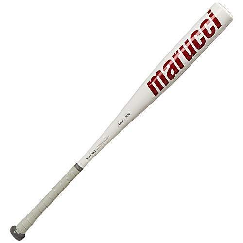 美品  バットMarucci Cat7 BBCOR Baseball Bat, 34