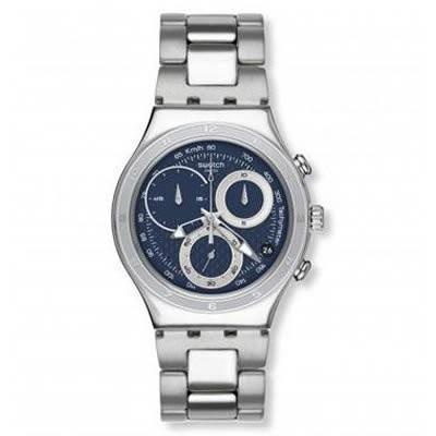 【2018年製 新品】 当店1年保証 スウォッチSwatch YCS547G, さくら工房 d8d7a956