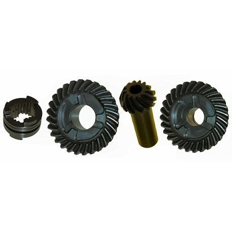 大洲市 シュノーケリングTungsten Marine Gear HP Set Evinrude for Johnson Evinrude 20 Marine to 35 HP fits Some 1984-2002 Replaces 392475, 327655, 32, 御朱印帳のほっこり堂:ee388586 --- airmodconsu.dominiotemporario.com