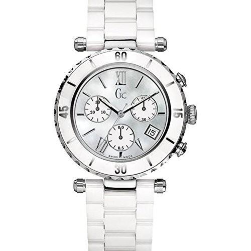 新しく着き 当店1年保証 ゲスGuess Medium Watches Guess Collection Medium Bracelet 43001M1-2 4, HOOPER&CO ef5c3e37