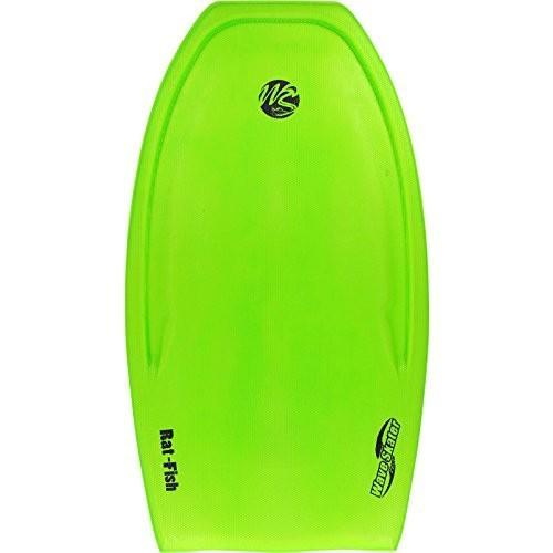 特価商品  ボディボードWave Skater Skater Bodyboard - Rat 42