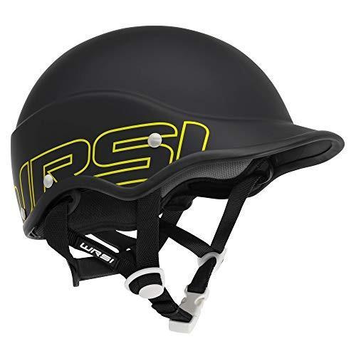 【お年玉セール特価】 ウォーターヘルメットWRSI Trident Composite Composite Helmet Phantom Black Trident Black S/M, one clothing:4528432b --- airmodconsu.dominiotemporario.com