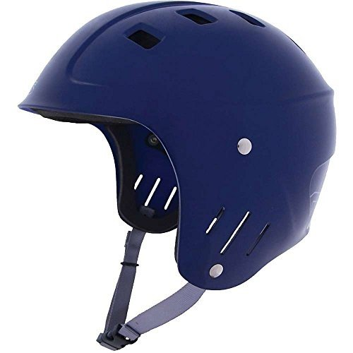 65%OFF【送料無料】 ウォーターヘルメットNRS Helmet Chaos Helmet - Full Cut Blue Full Cut Medium, Brianza:a194eacd --- airmodconsu.dominiotemporario.com