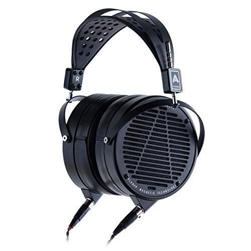 海外輸入ヘッドホン ヘッドフォン イヤホン 100-LX-1015-00 Audeze LCD-X Over Ear Open Back Hea|maniacs-shop