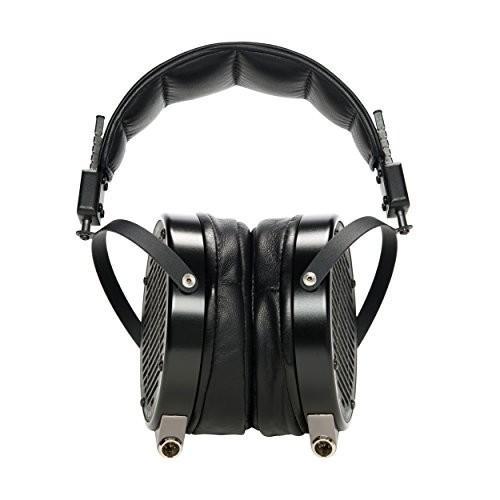 海外輸入ヘッドホン ヘッドフォン イヤホン 100-LX-1015-00 Audeze LCD-X Over Ear Open Back Hea|maniacs-shop|05