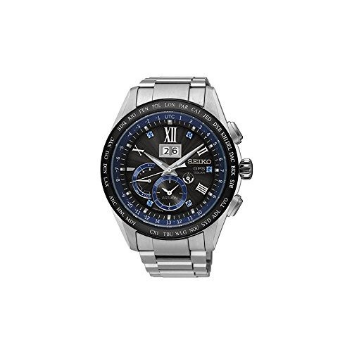 大きな割引 当店1年保証 セイコーSeiko Astron Astron Watch SSE145J1 Limited Edition 5th 5th Watch Anniversary, 金谷町:1132af24 --- airmodconsu.dominiotemporario.com