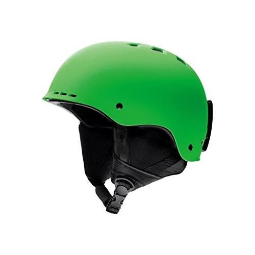 格安販売の スノーボードSmith Optics Adult Holt Ski Snowmobile Helmet - Matte Reactor/Medium, セキシ 6acad0d4