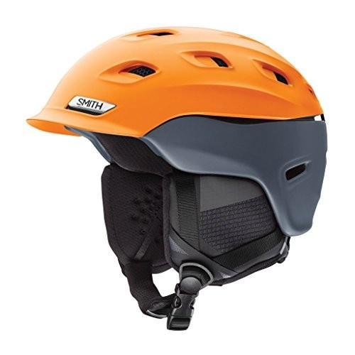『5年保証』 スノーボードSmith Vantage w Helmet/ MIPS: Snow Helmet (Matte (Matte Solar w/ Charcoal, Small), グランマーケット:51123c59 --- airmodconsu.dominiotemporario.com