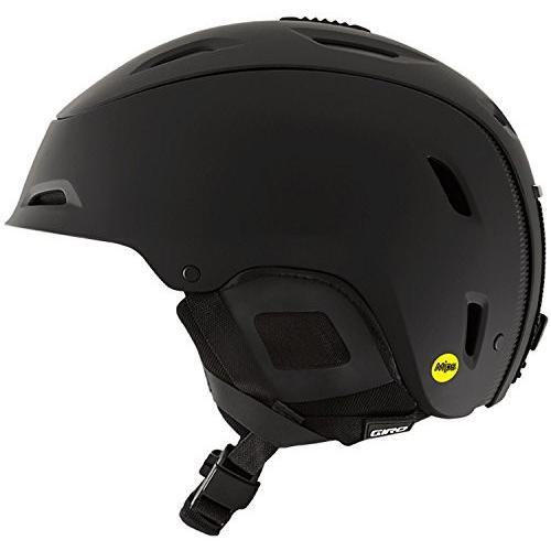 激安単価で スノーボードGiro Range Snow Black Helmet Medium - Men's Matte スノーボードGiro Black Medium - Discontinued Color, ミツイシグン:f3f2b052 --- airmodconsu.dominiotemporario.com