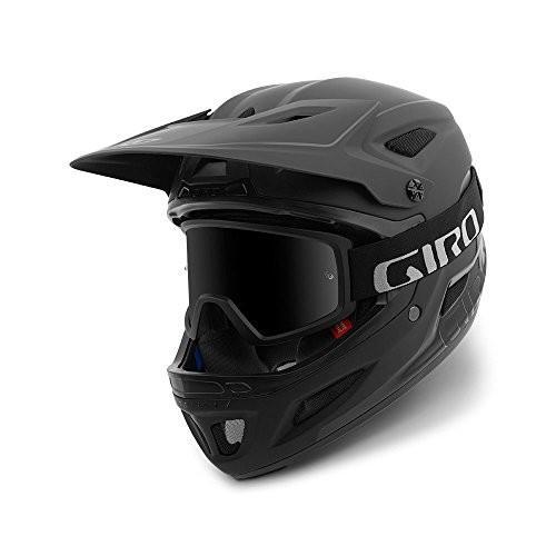 【初売り】 スノーボードGiro Black/Gloss Disciple MIPS Medium Black MTB Helmet Matte Black/Gloss Black Medium (57-59 cm), イナブチョウ:6d8bb1d7 --- airmodconsu.dominiotemporario.com