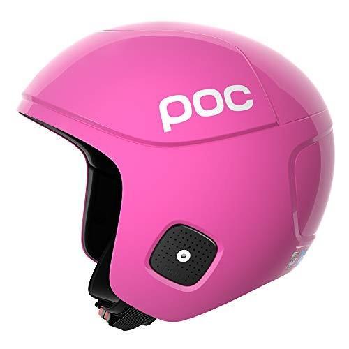 大切な スノーボードPOC Actinium Skull Orbic X Spin, Helmet, High Speed Race Helmet, スノーボードPOC Actinium Pink, X-Small, 邑楽町:1d8ed608 --- airmodconsu.dominiotemporario.com