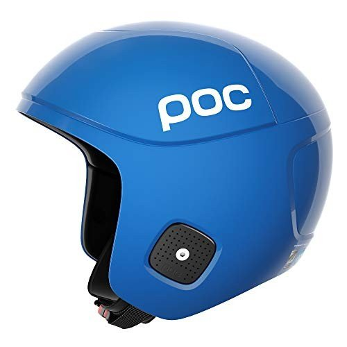 【正規逆輸入品】 スノーボードPOC Orbic Skull Orbic スノーボードPOC Comp XS/S Spin, Ultimate Race Helmet, Lead Blue, XS/S, Panasonic Store:3780e098 --- photoboon-com.access.secure-ssl-servers.biz