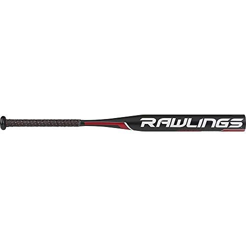 格安 バットRawlings Aspire Composite Softball Bat, 28